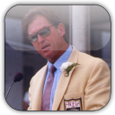 Quotations by Jack Youngblood